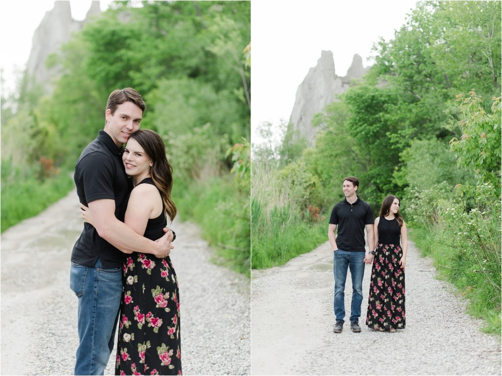 Scarborough-Bluffs-Engagement-Photographer